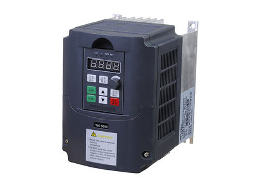 Variable Frequency Drive VFD Inverter